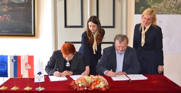 CPP Podpis Slovenska Bistrica 1
