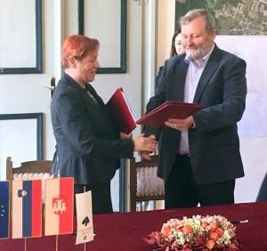CPP Podpis Slovenska Bistrica 2